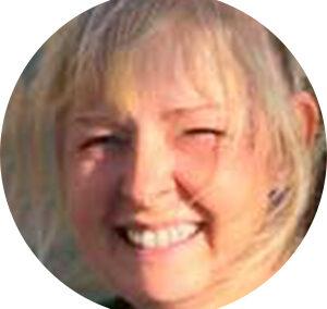 AnneMarie Sørensen