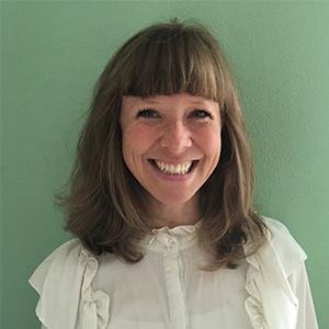 Julie Lindskov